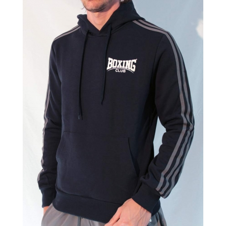 Boxing Club Hoddie Spring and Summer 2015