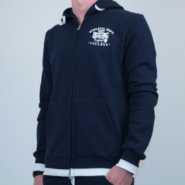 New Boxing Club College Hoddie Fall and Winter collection 2016